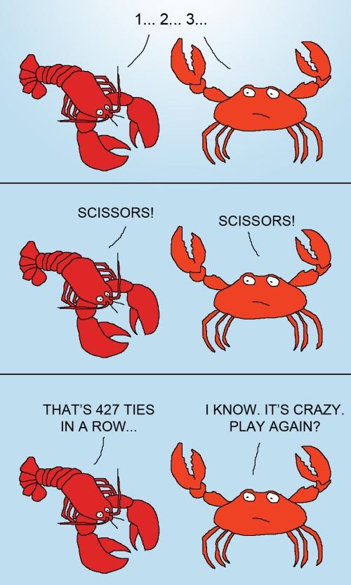 """""""Scissors"""""""