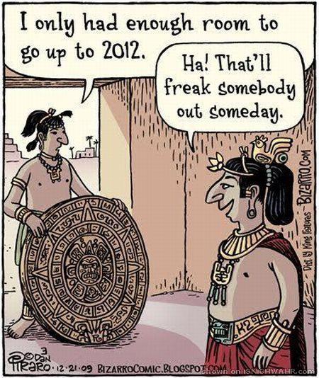 """""""Aztec"""""""