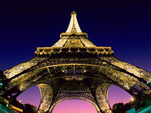"""Eiffel_Tower,_Paris,_France"""