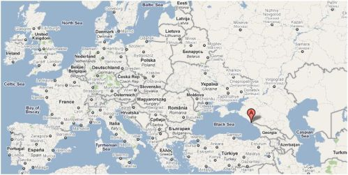 """Sochi map 2"""