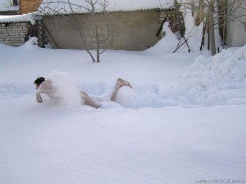 """Winter sports1"""