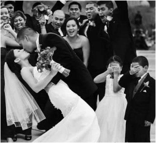"""Wedding 1"""