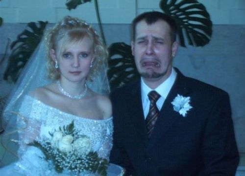 """Wedding 2"""
