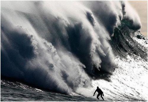 """Big surf2"""