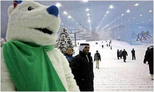 """Ski Dubai 3"""