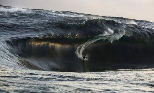 """Surf2"""